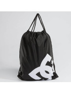 DC Pouch Cinched black