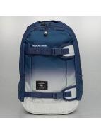 DC Rucksack Grind II blau
