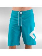 DC Short de bain Lanai Board turquoise