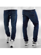 DC Skinny jeans Washed blauw