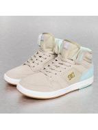 DC Sneaker Argosy beige
