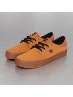 DC Sneaker Trase NU beige