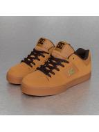 DC Sneaker Pure beige