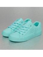 DC Sneaker Chelsea TX blau