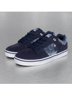 DC sneaker Course 2 SE blauw