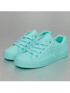 DC sneaker Chelsea TX blauw