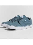 DC Tonik TX Sneakers Blue Ashes