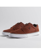 DC Tonik Sneakers Brown