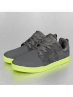 DC Sneaker Rob Dyrdek Jag grau