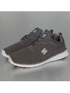 DC Sneaker Heathrow grau