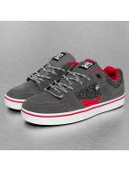 DC Sneaker Course 2 grau
