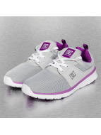 DC Sneaker Heathrow grau