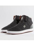 DC Sneaker Crisis High grigio
