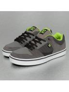 DC sneaker Course 2 grijs