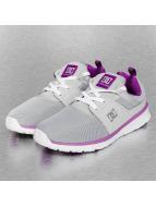 DC Heathrow Sneakers Armor/Purple