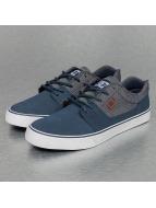 DC Sneaker Tonik SE indaco