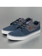 DC sneaker Tonik SE indigo