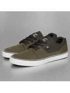 DC Sneaker Tonik olive