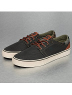 DC Sneaker Trase TX LE olive