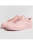 DC Magnolia TX Sneakers Rose