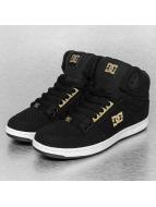 DC Sneaker Rebound HighTX SE schwarz