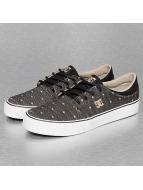 DC Sneaker Trase TX SE schwarz