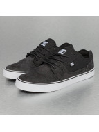 DC Sneaker Tonik TX LE schwarz