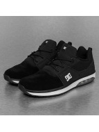 DC Sneaker Heathrow IA schwarz