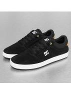 DC Sneaker Crisis schwarz