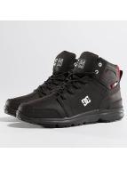 DC Sneaker Torstein High schwarz