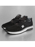 DC sneaker Heathrow LA zwart