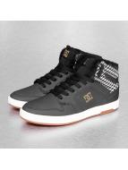 DC sneaker Argosy High WNT zwart