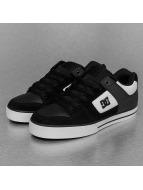DC sneaker Pure SE zwart