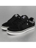 DC sneaker Course 2 SE zwart