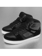 DC Sneakers Spartan High WC SE èierna