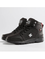 DC Sneakers Torstein High èierna