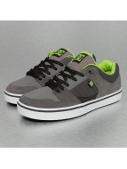DC Sneakers Course 2 šedá