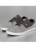 DC Sneakers Tonik TX SE šedá