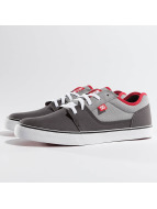 DC Sneakers Tonik TX šedá