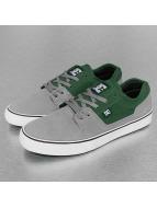 DC Sneakers Tonik šedá