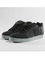 DC Sneakers Net šedá