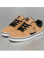 DC Sneakers Course 2 béžová