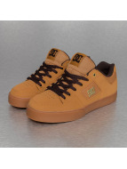 DC Sneakers Pure beige