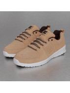 DC Sneakers Lynx Lite beige