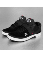 DC Sneakers Rob Dyrdek X black