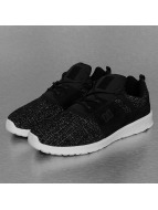 DC Sneakers Heathrow LE black