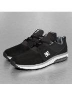 DC Sneakers Heathrow LA black