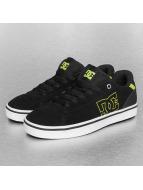 DC Sneakers Notch SD black