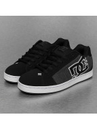 DC Sneakers Net SE black