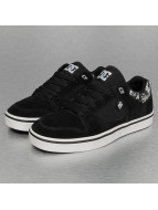 DC Sneakers Course 2 SE black